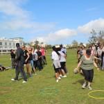 little-learners-sports-day-656