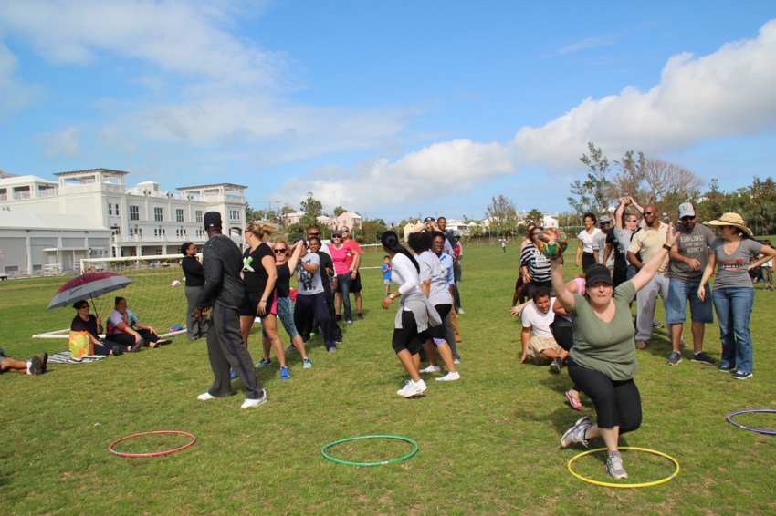 little-learners-sports-day-657