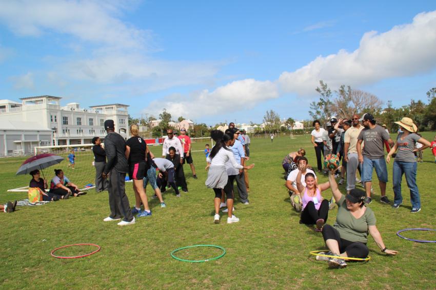 little-learners-sports-day-658