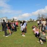little-learners-sports-day-659