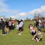 little-learners-sports-day-660