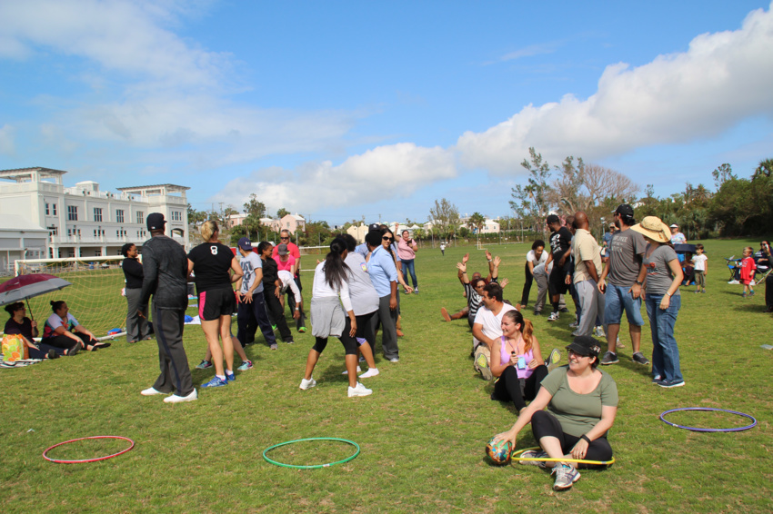 little-learners-sports-day-661