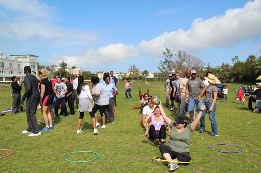 little-learners-sports-day-662