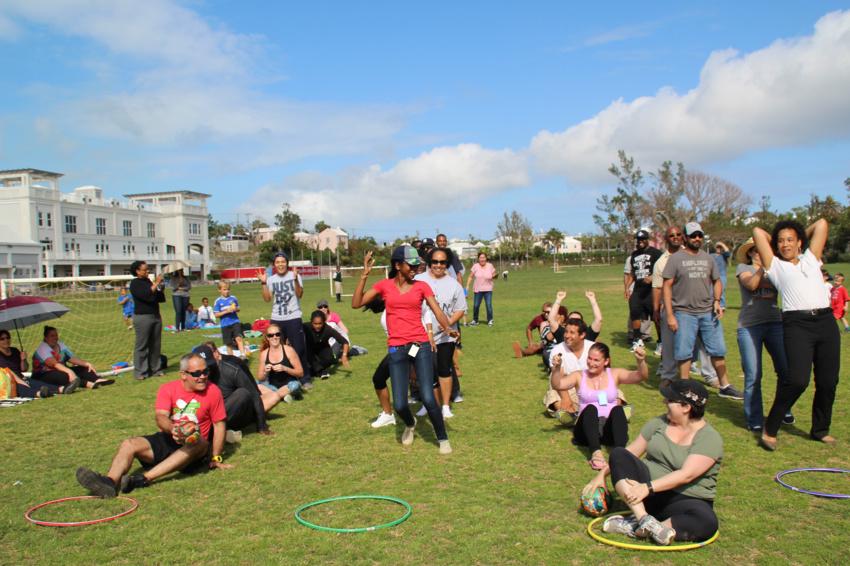 little-learners-sports-day-664