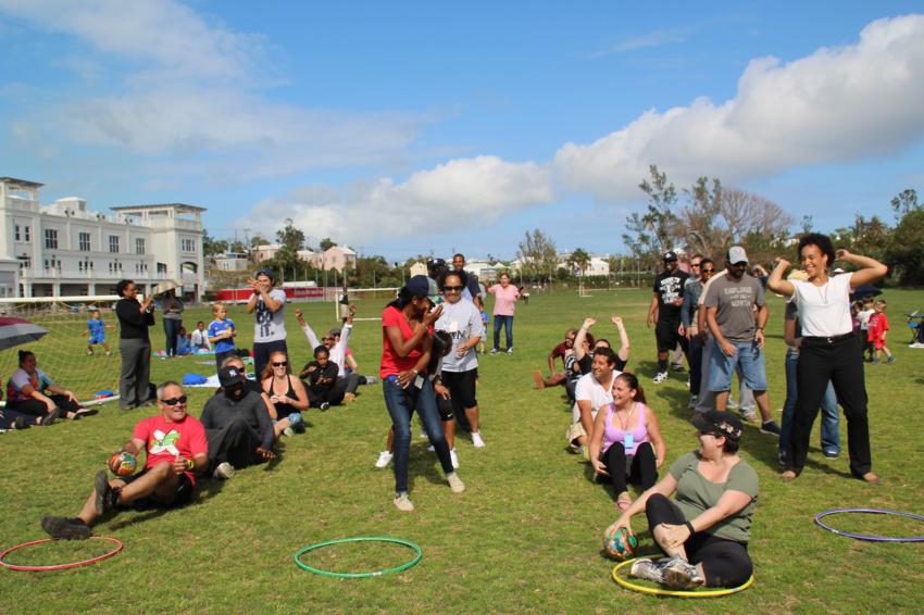 little-learners-sports-day-665