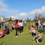 little-learners-sports-day-667