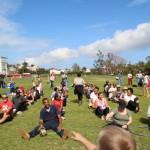 little-learners-sports-day-668