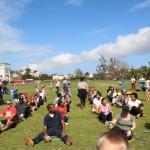 little-learners-sports-day-669