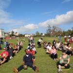 little-learners-sports-day-671