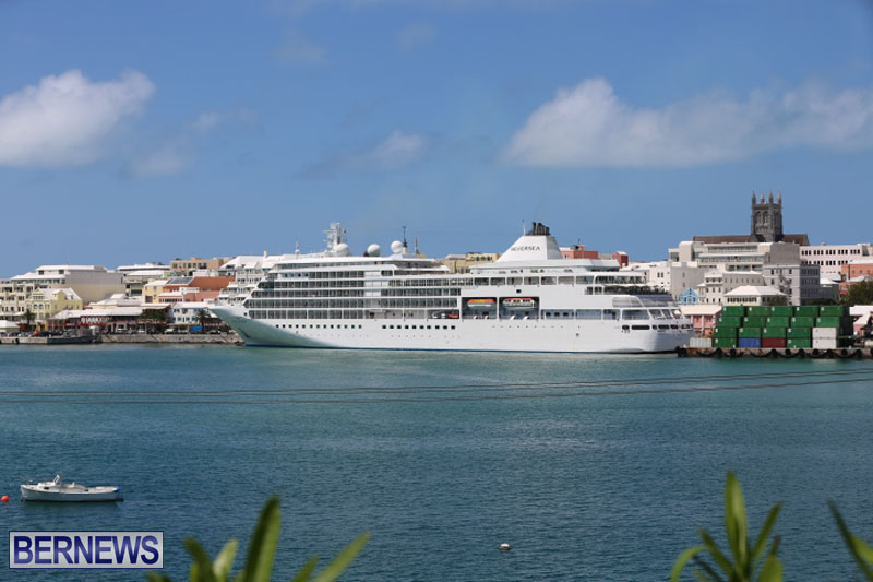 silver-cruise-ship-april-2015-10