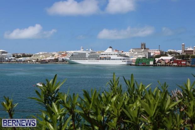 silver cruise ship april 2015 13