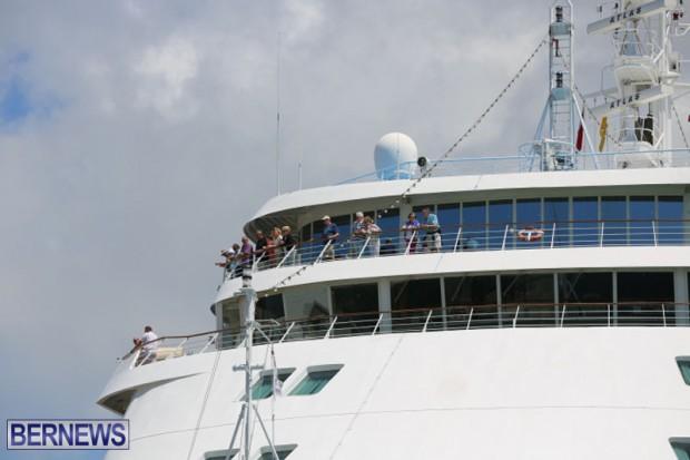 silver cruise ship april 2015 6