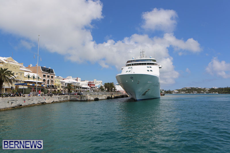 silver-cruise-ship-april-2015-7
