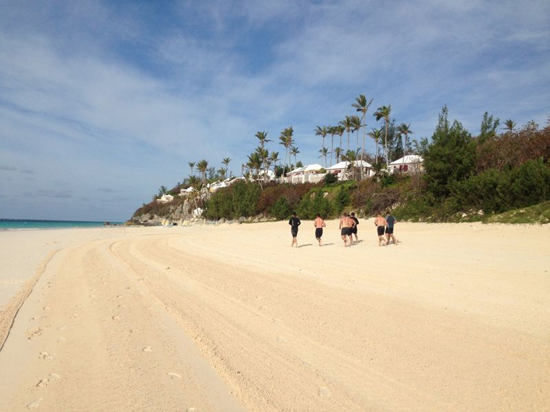 team-oracle-USA-training-beach-bermuda-april-2015-1