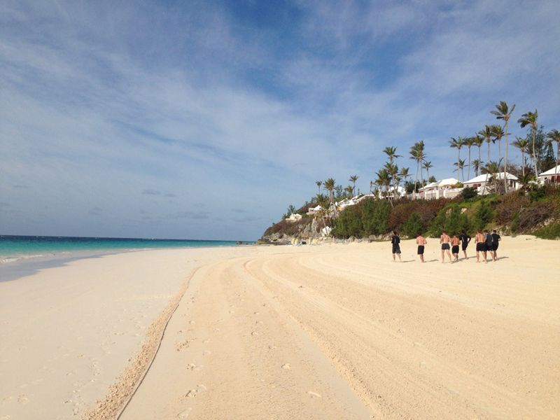 team-oracle-USA-training-beach-bermuda-april-2015-2