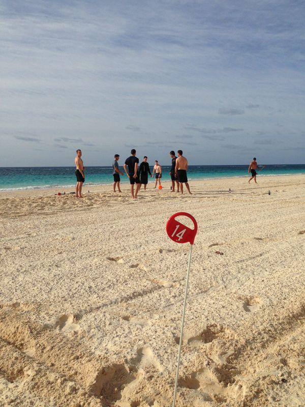 team-oracle-USA-training-beach-bermuda-april-2015-4