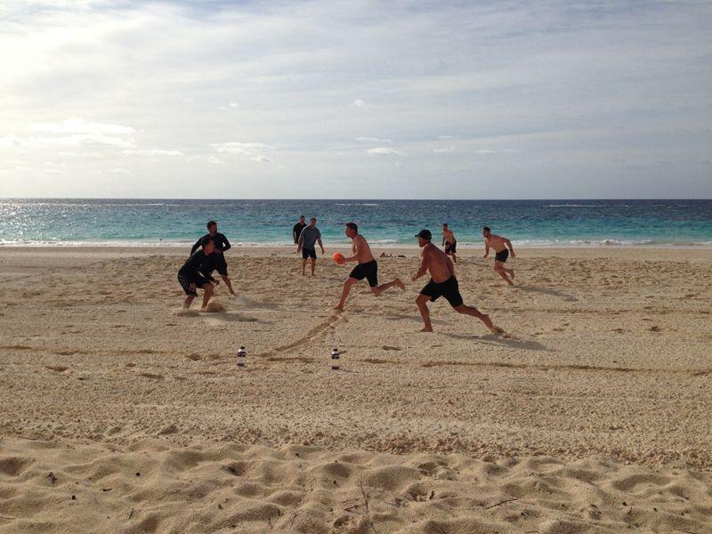 team-oracle-USA-training-beach-bermuda-april-2015-8