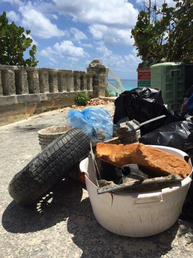 19-Marine-litter-and-more-at-Grape-Bay