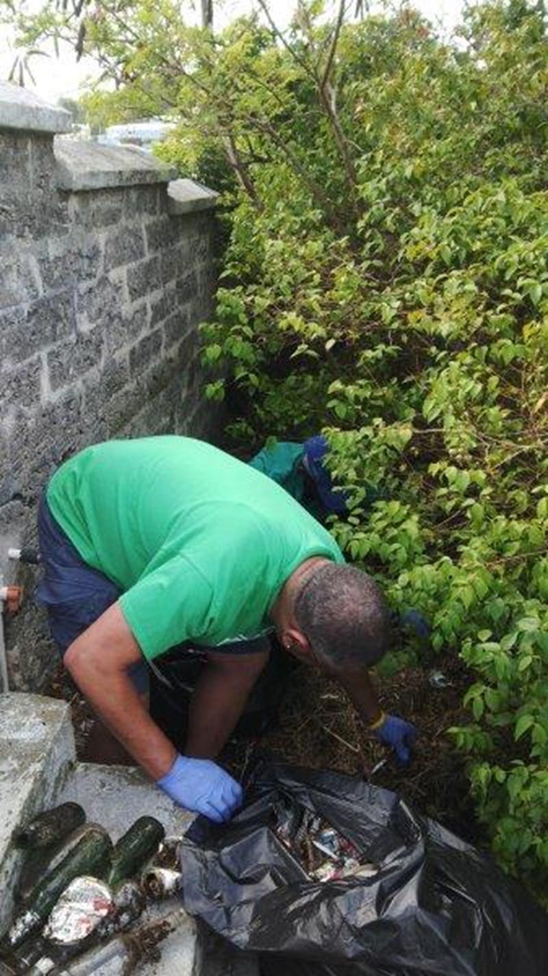 20-PLP-District-27-bottles-from-bushes