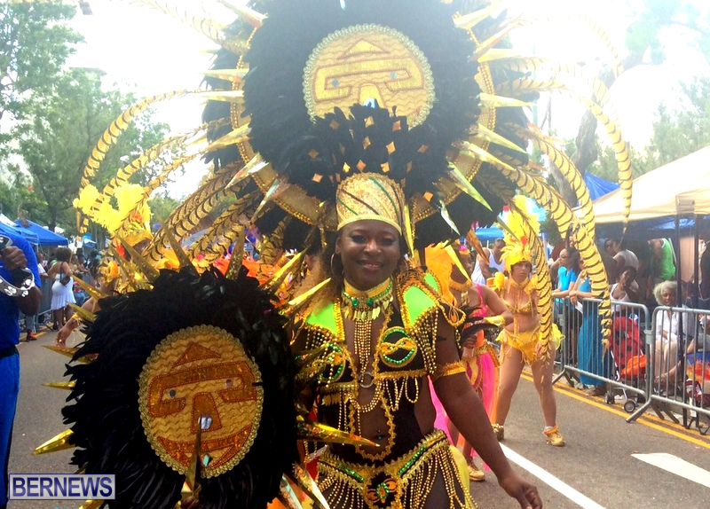 32-bermuda-day-2015-parade-1