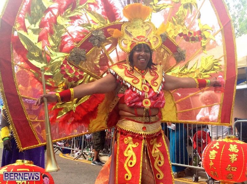 32-bermuda-day-2015-parade-2