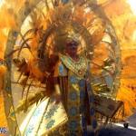 32 bermuda day 2015 parade (3)