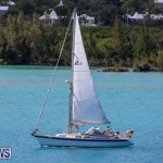 ARC Europe USA World Cruising Club Spring Rallies Bermuda, May 20 2015-1
