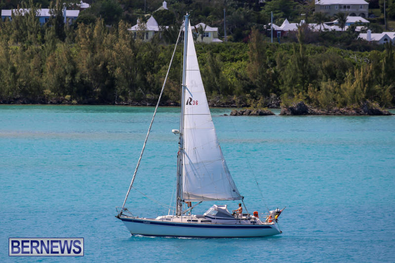 ARC-Europe-USA-World-Cruising-Club-Spring-Rallies-Bermuda-May-20-2015-1