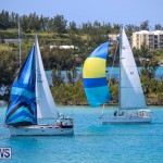 ARC Europe USA World Cruising Club Spring Rallies Bermuda, May 20 2015-10