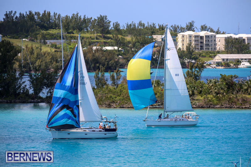 ARC-Europe-USA-World-Cruising-Club-Spring-Rallies-Bermuda-May-20-2015-10