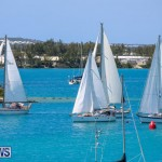 ARC Europe USA World Cruising Club Spring Rallies Bermuda, May 20 2015-11