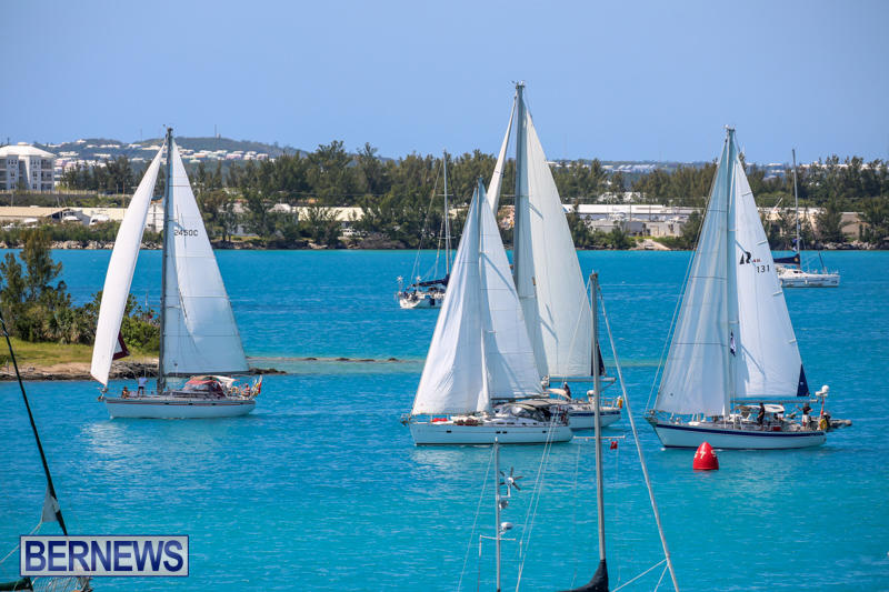 ARC-Europe-USA-World-Cruising-Club-Spring-Rallies-Bermuda-May-20-2015-11