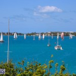 ARC Europe USA World Cruising Club Spring Rallies Bermuda, May 20 2015-12