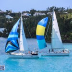 ARC Europe USA World Cruising Club Spring Rallies Bermuda, May 20 2015-13