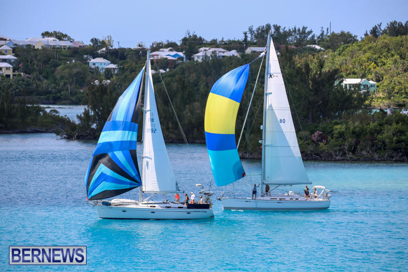 ARC-Europe-USA-World-Cruising-Club-Spring-Rallies-Bermuda-May-20-2015-13