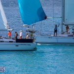 ARC Europe USA World Cruising Club Spring Rallies Bermuda, May 20 2015-14