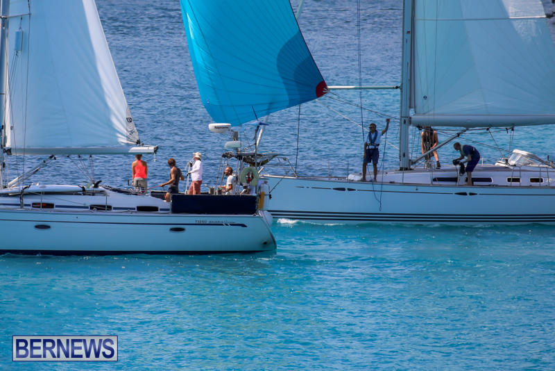 ARC-Europe-USA-World-Cruising-Club-Spring-Rallies-Bermuda-May-20-2015-14