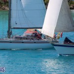 ARC Europe USA World Cruising Club Spring Rallies Bermuda, May 20 2015-15
