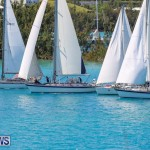 ARC Europe USA World Cruising Club Spring Rallies Bermuda, May 20 2015-16
