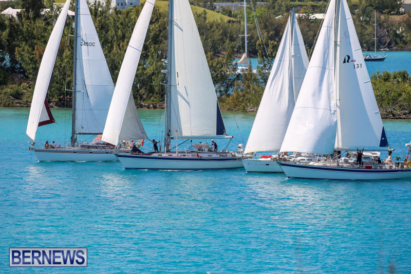 ARC-Europe-USA-World-Cruising-Club-Spring-Rallies-Bermuda-May-20-2015-16