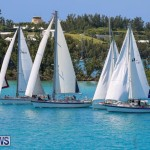 ARC Europe USA World Cruising Club Spring Rallies Bermuda, May 20 2015-17
