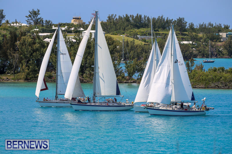 ARC-Europe-USA-World-Cruising-Club-Spring-Rallies-Bermuda-May-20-2015-17