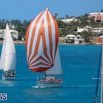 ARC Europe USA World Cruising Club Spring Rallies Bermuda, May 20 2015-18