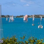 ARC Europe USA World Cruising Club Spring Rallies Bermuda, May 20 2015-19