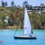 ARC Europe USA World Cruising Club Spring Rallies Bermuda, May 20 2015-2