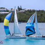 ARC Europe USA World Cruising Club Spring Rallies Bermuda, May 20 2015-20
