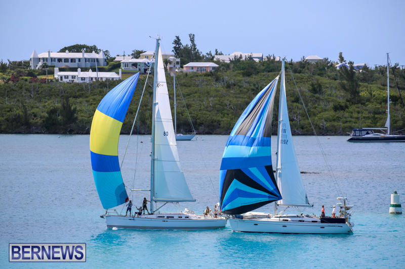 ARC-Europe-USA-World-Cruising-Club-Spring-Rallies-Bermuda-May-20-2015-20
