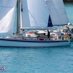 ARC Europe USA World Cruising Club Spring Rallies Bermuda, May 20 2015-21