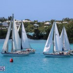 ARC Europe USA World Cruising Club Spring Rallies Bermuda, May 20 2015-22