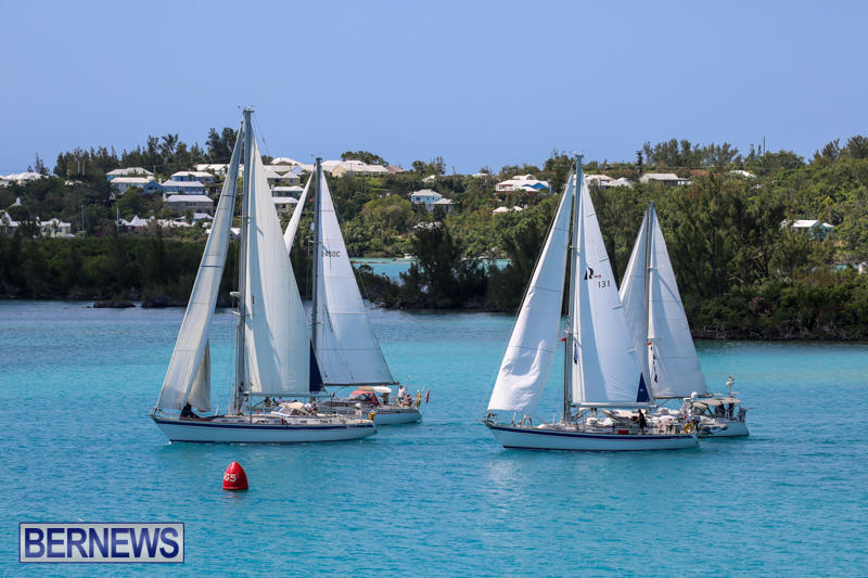 ARC-Europe-USA-World-Cruising-Club-Spring-Rallies-Bermuda-May-20-2015-22